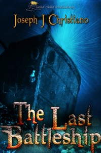 The Last Battleship - Click Image to Close